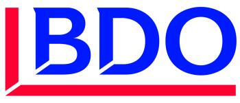 http://www.bdo.co.za/