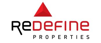 http://www.redefine.co.za