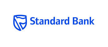 http://www.standardbank.co.za