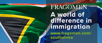 http://www.fragomen.com/country/south-africa