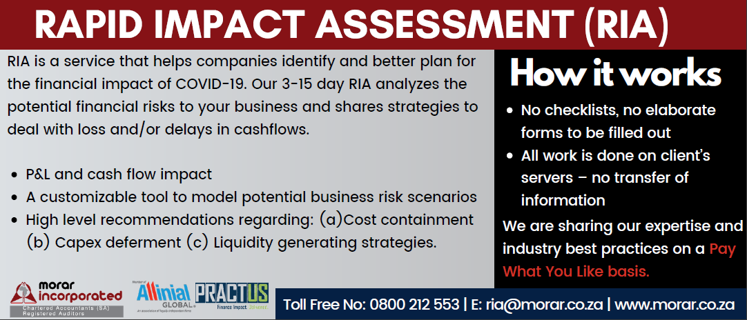 http://morar.co.za/rapid-impact-assessment-ria-covid-19/